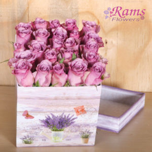 Pretty in Pink-1-Rams-Flowers