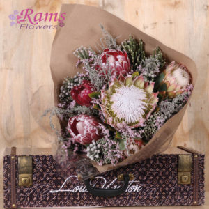 Rams Flowers-RF021-Rustic Cape-2