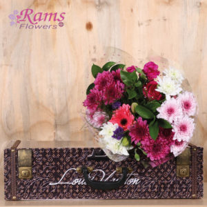 Rams Flowers-RF023-Special Mix 1-2