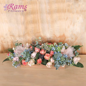 Rams Flowers-RF024-Special Mix 2-2