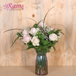 Rams Flowers-RF028-Subtle Surprise-2