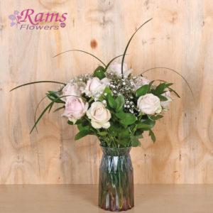 Rams Flowers-RF028-Subtle Surprise-2