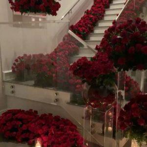 Rams Flowers